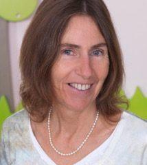 Monika Strejc