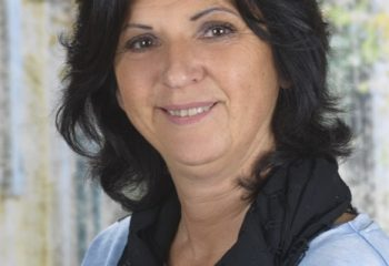 Fröschl, Claudia