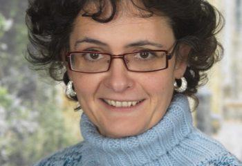 Fuchs, Karin