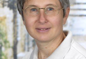 Gruber, Margit