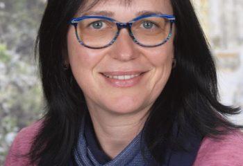 Krüger, Sonja
