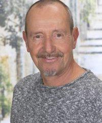 Lachner, Josef