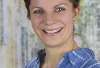 Pichler, Stefanie