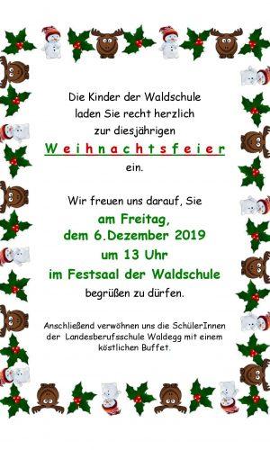 Einladung_Weihnachtsfeier 6.12.2019-page-001