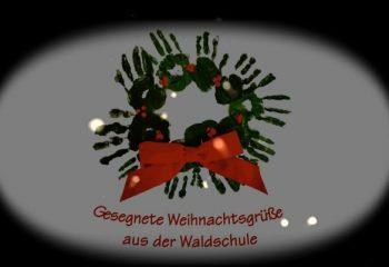 weihnachtsfeier2020